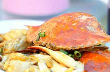 【熏仔在杭州】到沈家门吃海鲜,请到海欣