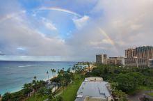 最美夏威夷