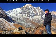 尼泊尔第一次出国游最佳选择