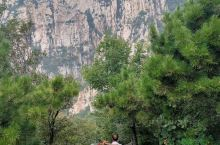 嵩山是中华文明的重要发源地,也是中国名盛风景区,为五岳中的中岳,嵩山是国家AAAAA级旅游景区,世界