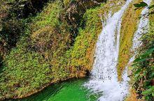 河南云台山景区,景色优美秀丽。感叹我国的大好河山世界之最