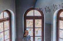 青岛 | 圣弥厄尔大教堂最佳观景位