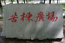 杨凌特产,西农大校园一日游,