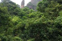 仁化丹霞山