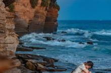 涠洲岛旅拍—隐秘景点拍摄,喜欢的私我
