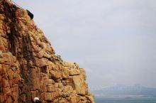 香港旅游   还要再去一次石澳半岛