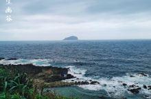 台湾一个能让人忘记忧愁的仙境——望幽谷