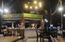 高龙岛小酒吧