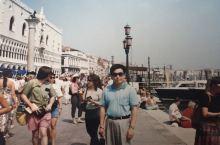 水城威尼斯!