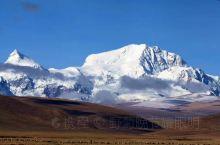西藏行     岗嘎—日土