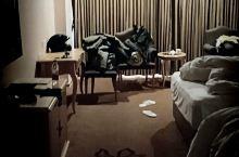 维也纳酒店钦州灵山体验