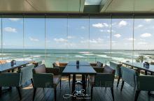里斯本酒店   卡司凯斯洲际海滨度假