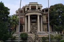 中国唱片博物馆