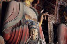 义县|寻找千年的记忆—奉国寺