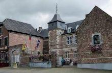 博尔赫隆~位于比利时弗芒拉大区 东南的部林堡省