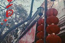 湛江|海边古街小埠闭馆过大年