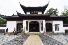 景德镇御窑厂,昂贵奢侈的中国制造,中华工业文明的历史记忆