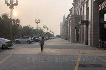 泗洪新建的几个大银行多漂亮