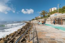 葡萄牙   里斯本周边海滨度假小镇推荐