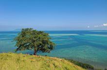 海岛旅游|仙本那-丁文马达岛
