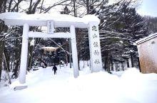 ◆札幌市周边的温泉乡-「定山溪温泉」◆