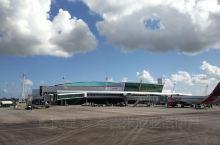 马塞约机场