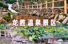 桂林阳朔旅游冬季必游景点全攻略,线路推荐