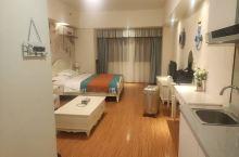 房间干净舒适,价格也不贵,隔音好。非常值得住,本来住一晚,结果连住3晚