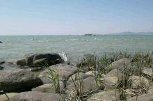 东太湖(苏州吴江)