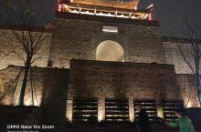 芜湖古城💪