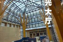 燕赵古都文化中心河北博物馆