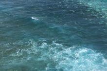 听听宫古岛的海声