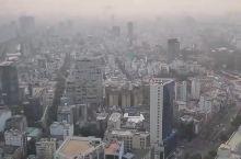 实拍越南最有钱的城市,越南人心里的上海,差距有多大