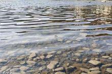 本溪小市温泉寺的湖光山色