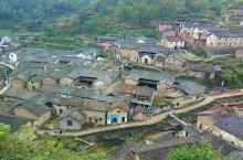 """山中古老的村落,被称为""""小拉萨"""""""