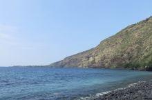夏威夷海湾