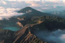 印尼,不止巴厘岛