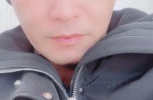 我在喀喇昆仑山