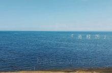 总的去趟青海吧,吹吹青海湖的高原海风