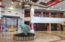 武义县自带温泉的四星级度假村