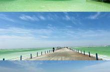 青海|别去马尔代夫了 来走大西北环线吧!