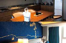 【青岛】我可以一直住的酒店美豪丽致
