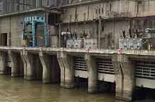 丹江口市水库大坝