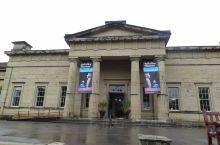 英国约克郡博物馆