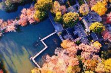 苏州秋韵|天平山的七彩枫叶拍摄全攻略  苏州天平山景区,以七彩枫叶赫赫有名 作为国内四大赏枫之一的地