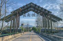 """桐洲岛:又称""""大桐洲"""",位于浙江省富阳市新桐乡境内,总面积4平方公里,江岸线长约8公里,传说因黄帝时"""