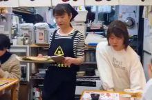 小樽三角市场-海鲜饭