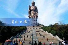 世界佛教论坛永久会址。
