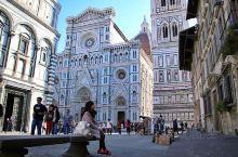 意大利🇮🇹的记忆
