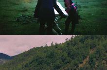 香格里拉野奢体验 雪山脚下的山野之旅